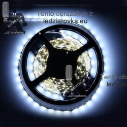 PÁSMO SMD 12V IP54 300 LED 3528 - 25m